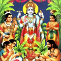 Satyanarayan Vrat Katha icon