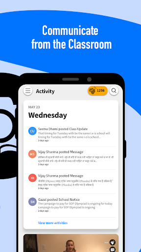 Snap Homework App 4.6.25 screenshots 8