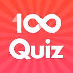 100 Quiz icon