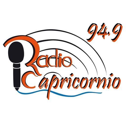 Radio Capricornio 94.9 Mhz.