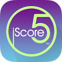 iScore5 AP Psych icon