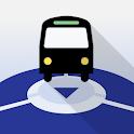 Horários RMTC icon