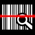 Barcode Scanner Pro - Qr Code Scan, Barcode Reader icon