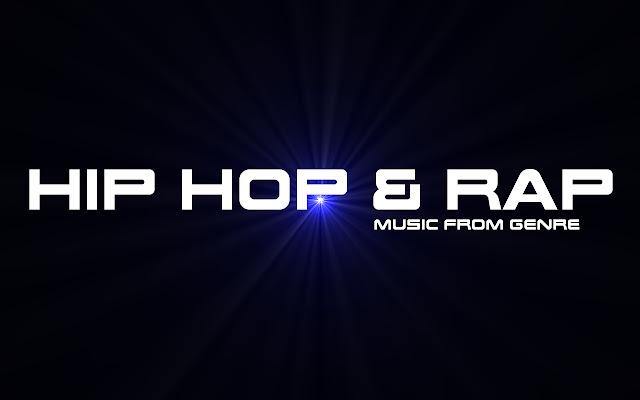 Music - Buy Beats Online Extension