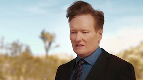 Conan Without Borders: Made in Mexico thumbnail