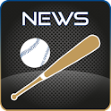 Kansas City Baseball News icon