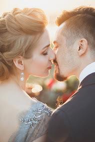 婚礼摄影师Sergey Rolyanskiy(rolianskii)。24.06.2017的照片