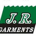 J R Garments, Budhwar Peth, Pune logo