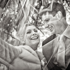 Wedding photographer Přemek Divácký (premekdivacky). Photo of 08.09.2014