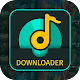 Unlimited offline Music download - Mp3 download Download for PC Windows 10/8/7