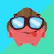 Bubble Rush (game)