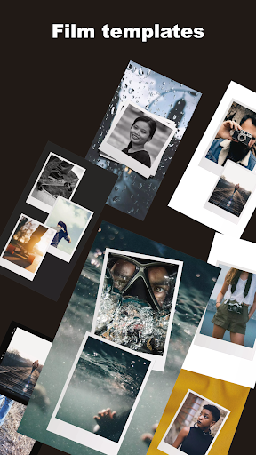 Story Maker - Instagram stories editor & templates  screenshots 6