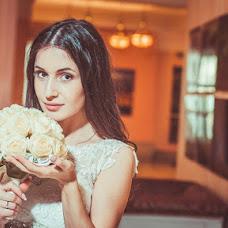 Wedding photographer Dmitriy Kokarev (Kokarev). Photo of 09.06.2014
