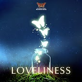 Loveliness (Ambient Edition)