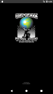 Genesis Fitness Studio - náhled