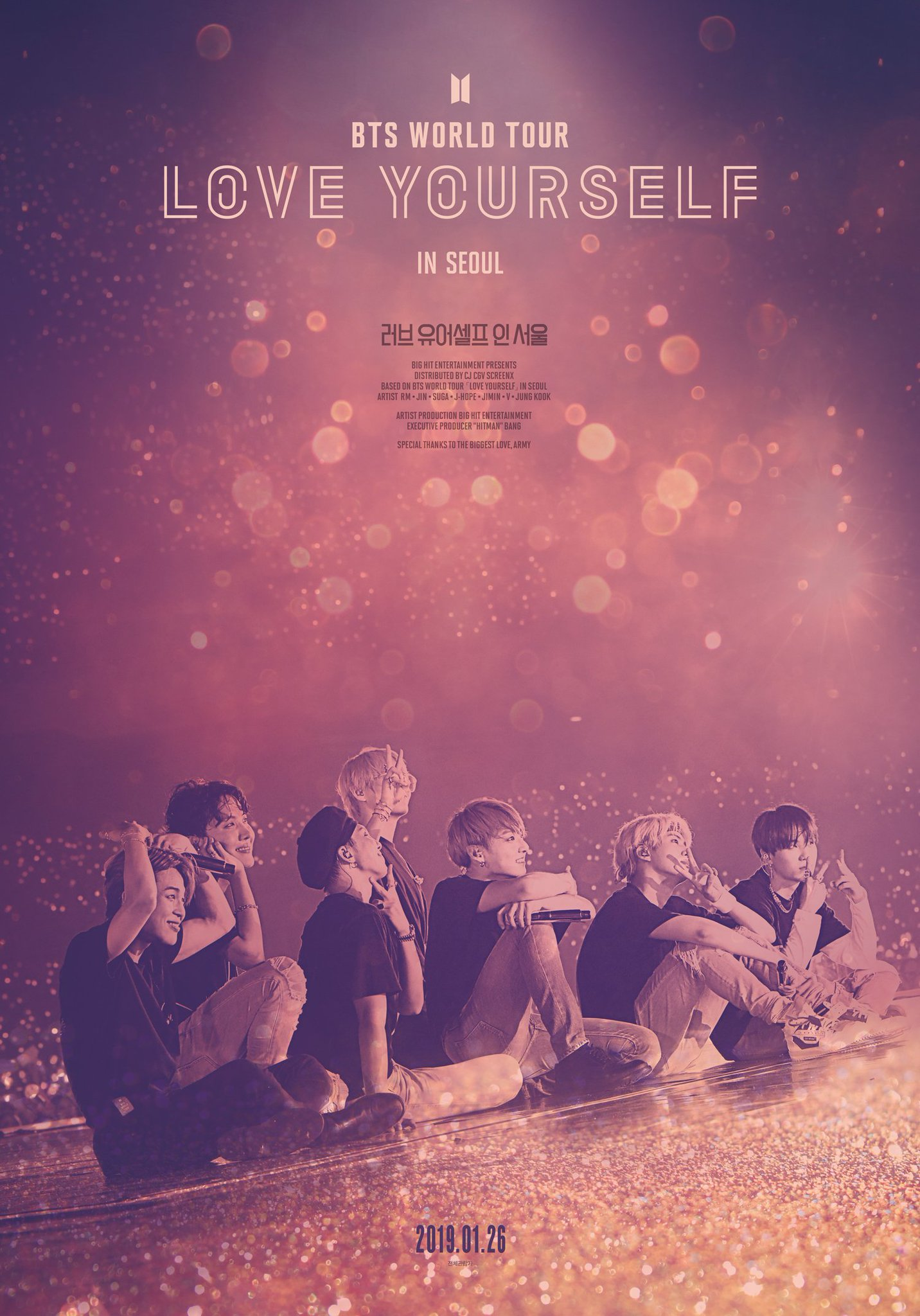 Love-Yourself-Seoul-Poster-bts-41948532-1432-2048
