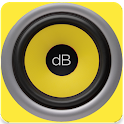 HiFi Sound Meter | Lite icon