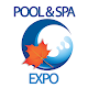 Canadian Pool & Spa Expo Download for PC Windows 10/8/7