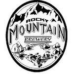 Rocky Mountain Blueberry Cyder Beer