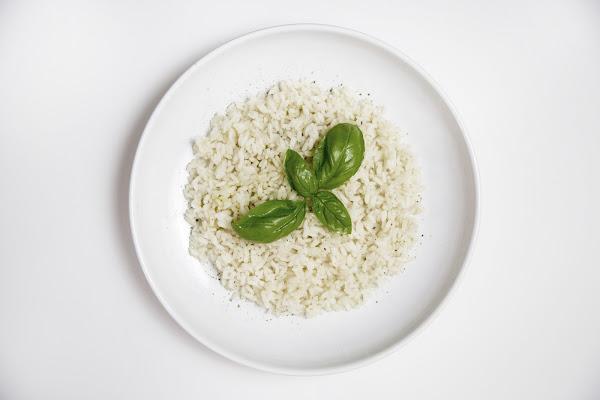 White food di LauraFerrandes