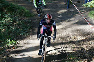 Photo: Cross Ndst 10.jpg