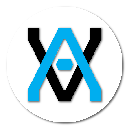 Ashok Varma avatar image