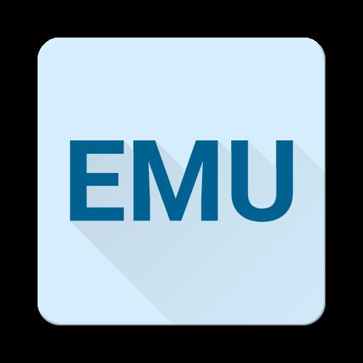 EMU App