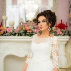 Wedding photographer Kamil Gadzhiev (KG31). Photo of 21.12.2014