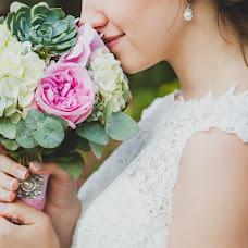 Wedding photographer Aleksandr Likhachev (llfoto). Photo of 18.01.2015