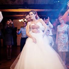 Wedding photographer Sergey Bablakov (reeexx). Photo of 29.09.2015