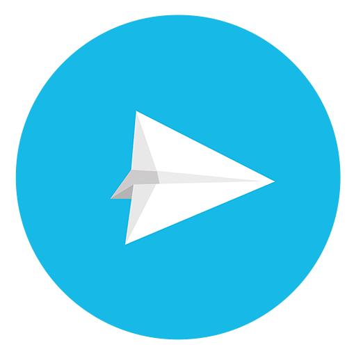 Playday Games avatar image