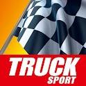 Truck Sport App icon