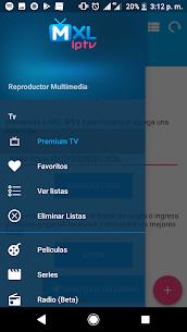 Descargar MXL TV para PC ✔️ (Windows 10/8/7 o Mac) 4