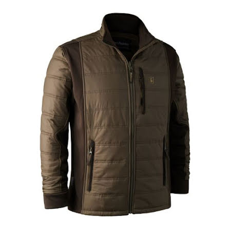 Deerhunter Muflon Zip-In Jacka