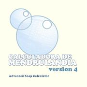 MendruCalc