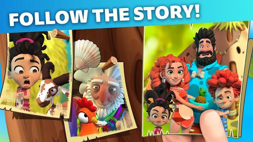Family Islandu2122 - Farm game adventure 202013.0.9903 screenshots 6