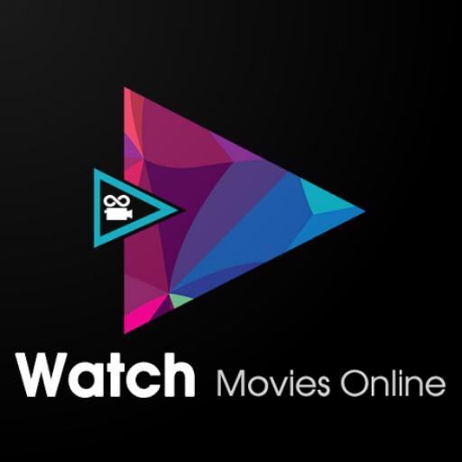 HD Movies Free 2019 - HD Movies Streaming
