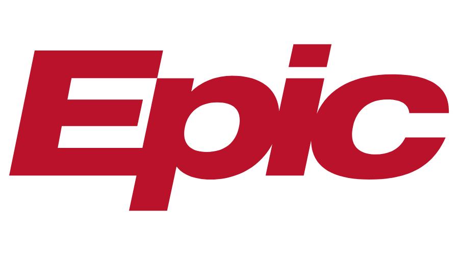 SeeYourChart : Epic corporations