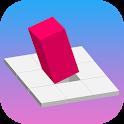 Bloxorz - Block And Hole icon