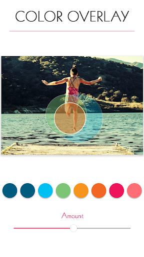 Overshape - Geo Photography 1.3 screenshots 3