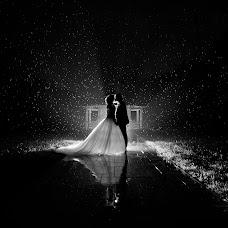 Wedding photographer Ruben Cosa (rubencosa). Photo of 08.01.2018