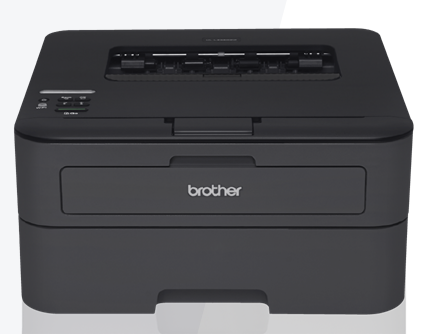 BROTHER HLL2340DW drivers Download windows 10 mac 10.14 10.13 10.12 10.11 10.10 linux 32 64bit