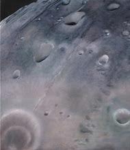Photo: phobos 4_oil on canvas_70 x 60 cm