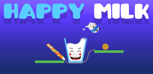 Image result for Happy Milk: Play and Win Everyday!