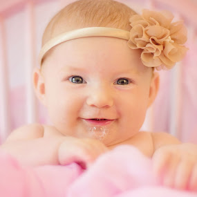 BBuBBBBles!!! by Tiffany Hibbins - Babies & Children Babies ( babies )