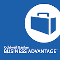 Coldwell Banker Business Advantage℠ icon
