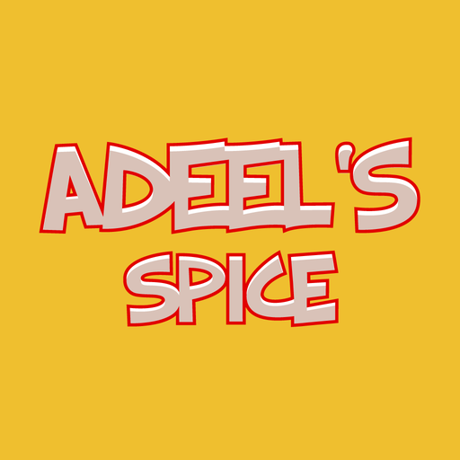 Adeels Spice BD4 file APK for Gaming PC/PS3/PS4 Smart TV