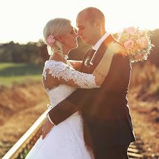 Wedding photographer Milan Kruliš (Krulis). Photo of 02.02.2019