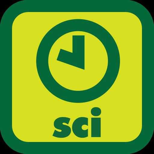 Last Minute Science SPM