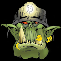 Goldmine Games icon